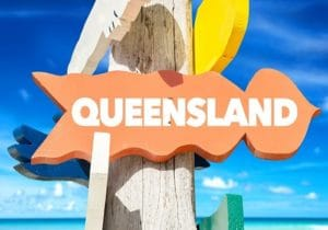 IT services Brisbane Gold Coast and Sunshine Coast