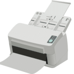 What printer should I buy?