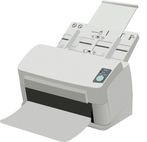 what printer to buy