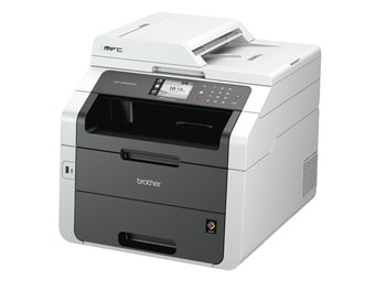 What printer should I buy