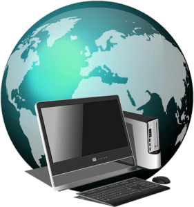 windows server support brisbane