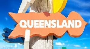 IT services - Brisbane-Gold Coast - sunshinecoast