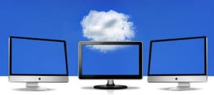 Is cloud storage safe