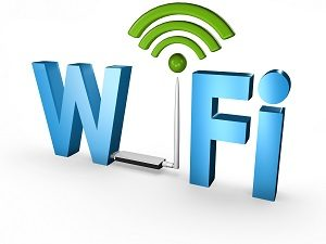 Wireless network Installation Brisbane