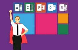 Office 365 Migration Brisbane