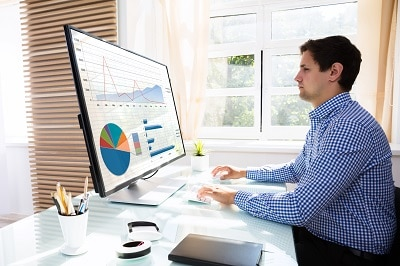 microsoft office 365 management