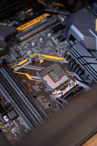 Computer Repair Chermside
