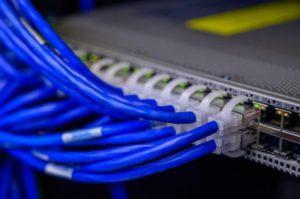 Data Connection Installation Brisbane