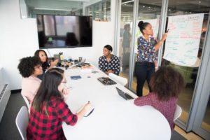 Microsoft office 365 help Brisbane