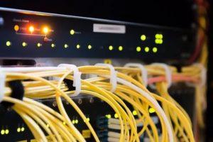 Computer server repair brisbane
