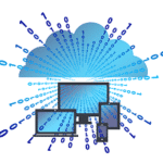 Business Cloud Computing Solutions?
